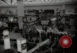 Image of Unions Display United States USA, 1961, second 6 stock footage video 65675024255