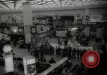 Image of Unions Display United States USA, 1961, second 7 stock footage video 65675024255