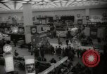 Image of Unions Display United States USA, 1961, second 8 stock footage video 65675024255