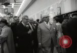 Image of Unions Display United States USA, 1961, second 10 stock footage video 65675024255