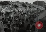 Image of Tangier harbor Morocco North Africa, 1938, second 5 stock footage video 65675024261