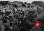 Image of Tangier harbor Morocco North Africa, 1938, second 6 stock footage video 65675024261