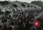 Image of Tangier harbor Morocco North Africa, 1938, second 7 stock footage video 65675024261