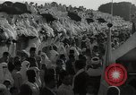 Image of Tangier harbor Morocco North Africa, 1938, second 10 stock footage video 65675024261