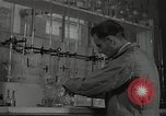 Image of Chemical Experiments United States USA, 1948, second 6 stock footage video 65675024267