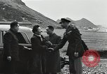 Image of Madame Chiang Kai-Shek China, 1948, second 4 stock footage video 65675024269