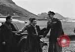Image of Madame Chiang Kai-Shek China, 1948, second 5 stock footage video 65675024269
