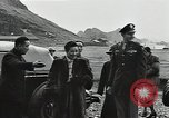 Image of Madame Chiang Kai-Shek China, 1948, second 6 stock footage video 65675024269