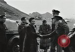 Image of Madame Chiang Kai-Shek China, 1948, second 8 stock footage video 65675024269