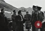 Image of Madame Chiang Kai-Shek China, 1948, second 9 stock footage video 65675024269