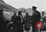 Image of Madame Chiang Kai-Shek China, 1948, second 10 stock footage video 65675024269
