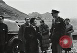 Image of Madame Chiang Kai-Shek China, 1948, second 11 stock footage video 65675024269