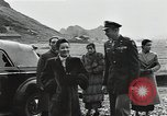 Image of Madame Chiang Kai-Shek China, 1948, second 12 stock footage video 65675024269