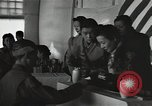 Image of Madame Kai-Shek China, 1948, second 4 stock footage video 65675024270