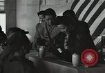 Image of Madame Kai-Shek China, 1948, second 6 stock footage video 65675024270