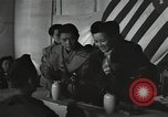 Image of Madame Kai-Shek China, 1948, second 8 stock footage video 65675024270
