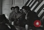 Image of Madame Kai-Shek China, 1948, second 9 stock footage video 65675024270