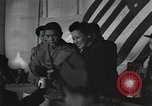 Image of Madame Kai-Shek China, 1948, second 10 stock footage video 65675024270