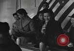 Image of Madame Kai-Shek China, 1948, second 12 stock footage video 65675024270