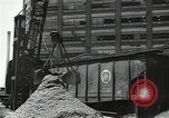 Image of Factories United States USA, 1933, second 2 stock footage video 65675024277