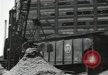 Image of Factories United States USA, 1933, second 3 stock footage video 65675024277