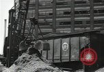 Image of Factories United States USA, 1933, second 4 stock footage video 65675024277