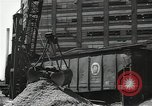 Image of Factories United States USA, 1933, second 5 stock footage video 65675024277