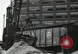 Image of Factories United States USA, 1933, second 6 stock footage video 65675024277