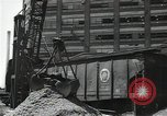 Image of Factories United States USA, 1933, second 7 stock footage video 65675024277