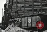 Image of Factories United States USA, 1933, second 8 stock footage video 65675024277