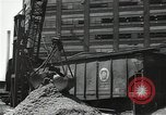 Image of Factories United States USA, 1933, second 9 stock footage video 65675024277