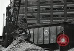 Image of Factories United States USA, 1933, second 10 stock footage video 65675024277