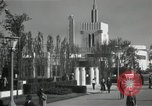 Image of Chicago World's Fair Chicago Illinois USA, 1933, second 2 stock footage video 65675024280