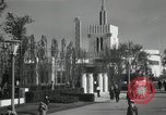 Image of Chicago World's Fair Chicago Illinois USA, 1933, second 3 stock footage video 65675024280