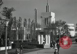 Image of Chicago World's Fair Chicago Illinois USA, 1933, second 4 stock footage video 65675024280