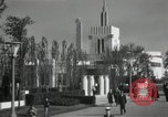 Image of Chicago World's Fair Chicago Illinois USA, 1933, second 5 stock footage video 65675024280