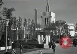 Image of Chicago World's Fair Chicago Illinois USA, 1933, second 6 stock footage video 65675024280