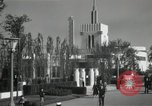 Image of Chicago World's Fair Chicago Illinois USA, 1933, second 7 stock footage video 65675024280