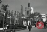 Image of Chicago World's Fair Chicago Illinois USA, 1933, second 8 stock footage video 65675024280