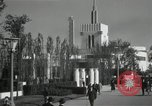 Image of Chicago World's Fair Chicago Illinois USA, 1933, second 9 stock footage video 65675024280