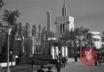Image of Chicago World's Fair Chicago Illinois USA, 1933, second 10 stock footage video 65675024280