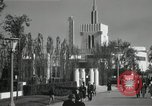 Image of Chicago World's Fair Chicago Illinois USA, 1933, second 11 stock footage video 65675024280