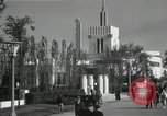 Image of Chicago World's Fair Chicago Illinois USA, 1933, second 12 stock footage video 65675024280