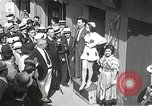 Image of Chicago World's Fair Chicago Illinois USA, 1933, second 2 stock footage video 65675024281
