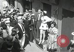 Image of Chicago World's Fair Chicago Illinois USA, 1933, second 3 stock footage video 65675024281