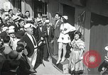 Image of Chicago World's Fair Chicago Illinois USA, 1933, second 6 stock footage video 65675024281