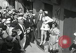 Image of Chicago World's Fair Chicago Illinois USA, 1933, second 7 stock footage video 65675024281
