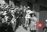 Image of Chicago World's Fair Chicago Illinois USA, 1933, second 8 stock footage video 65675024281