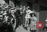 Image of Chicago World's Fair Chicago Illinois USA, 1933, second 10 stock footage video 65675024281