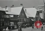 Image of Chicago World's Fair Chicago Illinois USA, 1933, second 6 stock footage video 65675024282